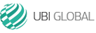 UBI Global - Incubation Impact & Network