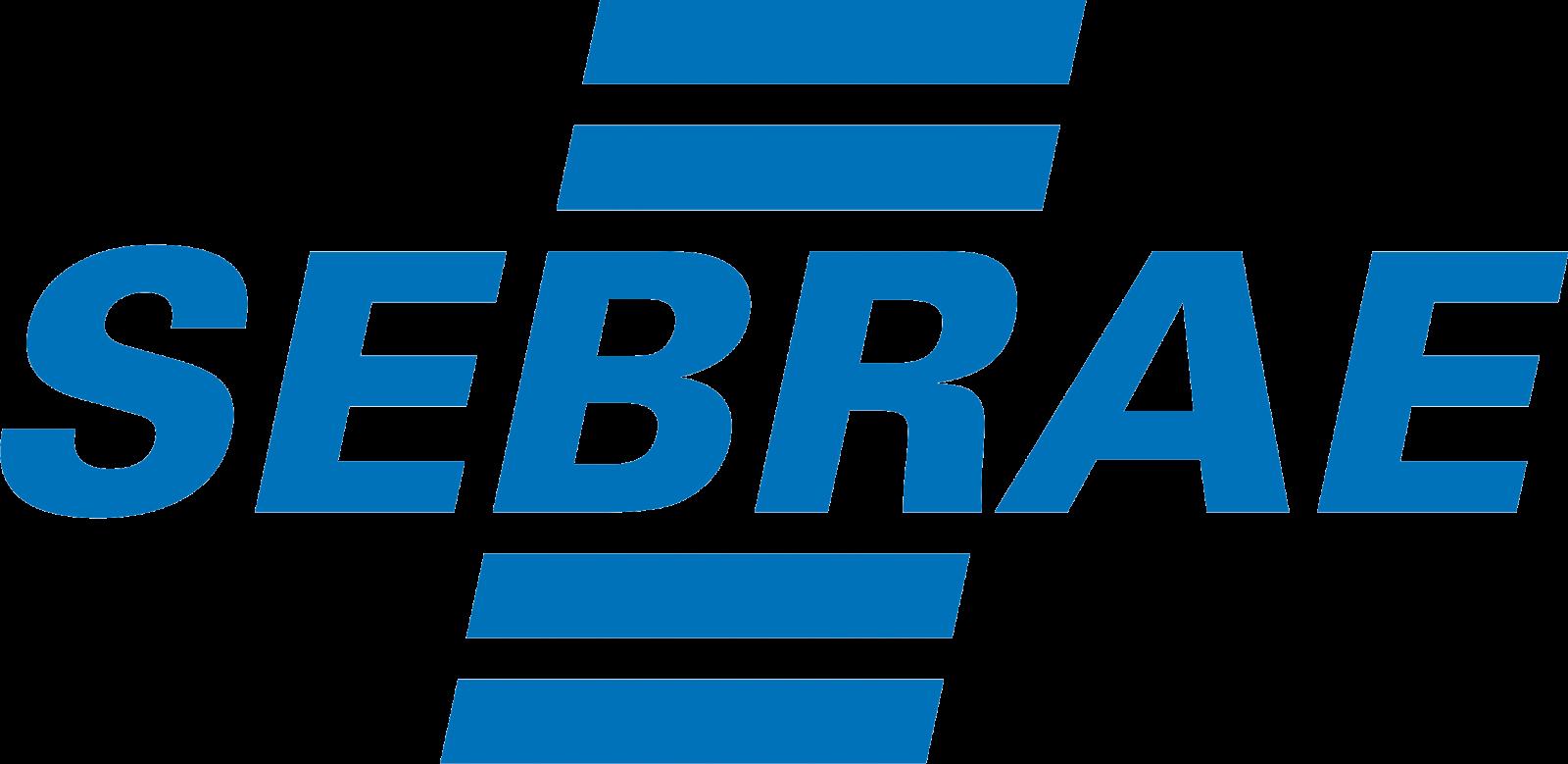 http://www.sebrae.com.br/sites/PortalSebrae
