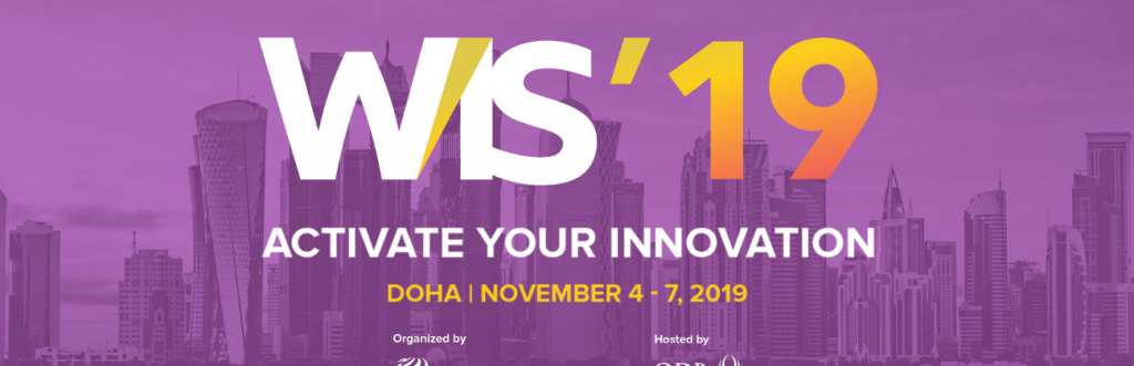 Why We Are Going To Doha for the World Incubation Summit 2019