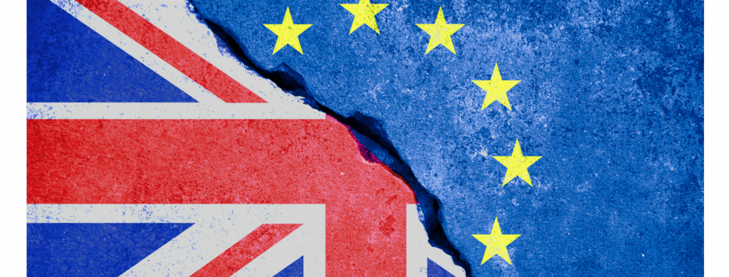 Brexit's positive effect on tech startups in Britain