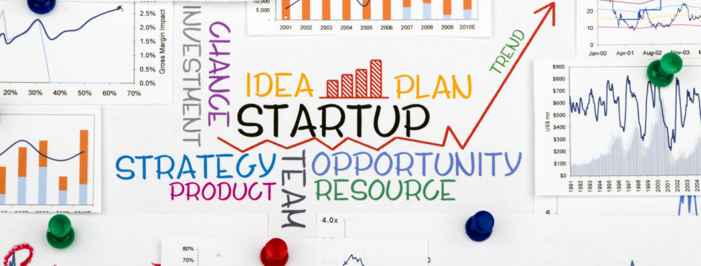 What savvy startups want from their corporate accelerator partners