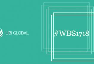 UBI World Benchmark Study 2017 / 2018