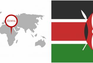 Incubators Kenya