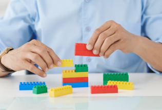 3 Keys for Incubators and Accelerators to Optimize their Service Portfolios