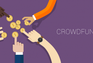 How Corporations Embrace Crowdfunding and Crowdsourcing For Innovation