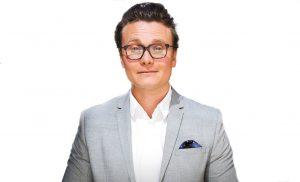 Fredrik Grufvisare