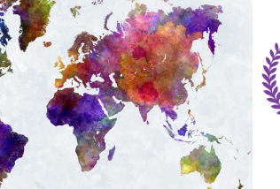 The World Benchmark Study – Impacting the innovation landscape