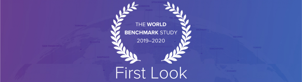 New Infographic: WBS1920 First Look
