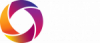 Talent Venture Group